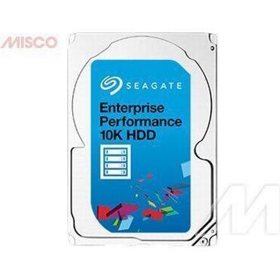 Seagate Enterprise Performance ST1200MM0098 1.2TB