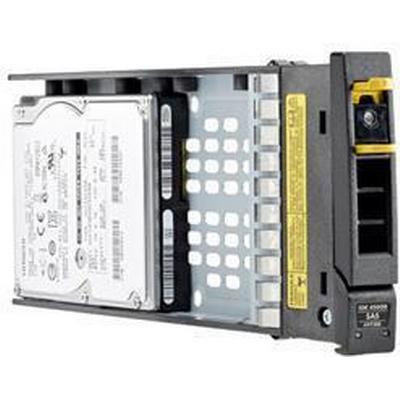 HP K2P95A 2TB