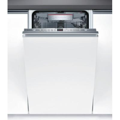Bosch SPV69T70EU Integrerad