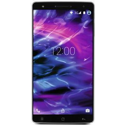 Medion Life X6001 Dual SIM