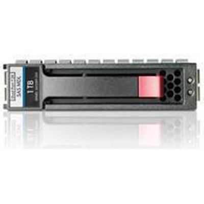 HP C8R22A 2TB