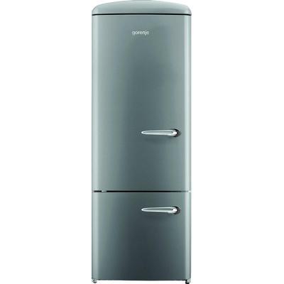 Gorenje RK60319OX-L Sølv