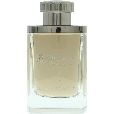 Hugo Boss Baldessarini Ultimate EdT 90ml