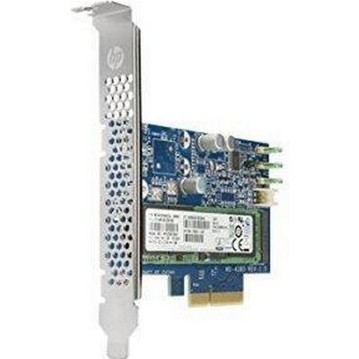 HP Z Turbo Drive N8T12AA 512GB