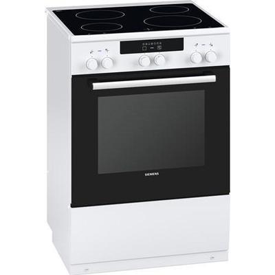 Siemens HA622210U Vit