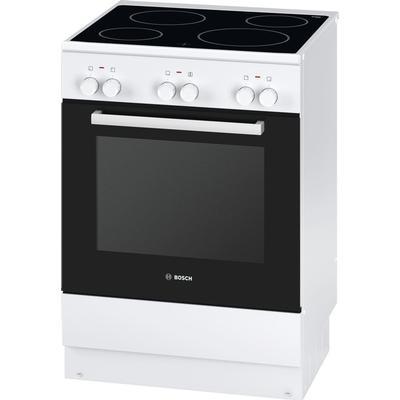 Bosch HCA422128U Vit