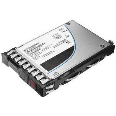 HP 816562-B21 480GB