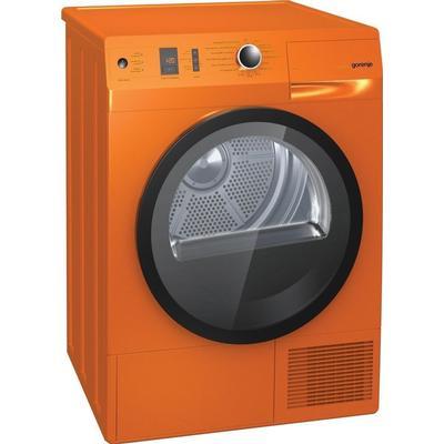 Gorenje D85F66NO Orange