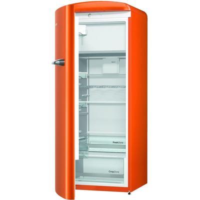 Gorenje ORB153O-L Orange