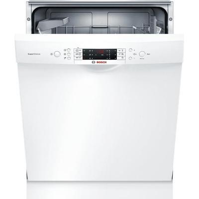 Bosch SMU60M12SK Hvid