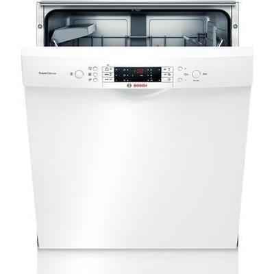 Bosch SMU65M02SK Hvid