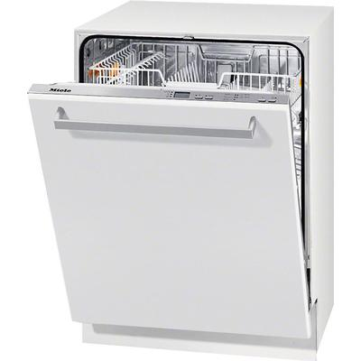 Miele G 4263 Vi Active Integrated