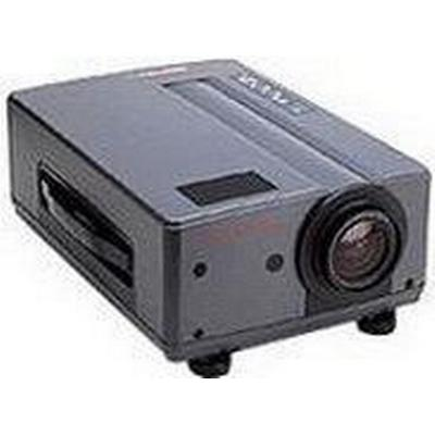 Proxima DP5500
