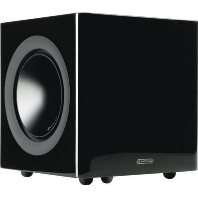 Monitor Audio Radius 380