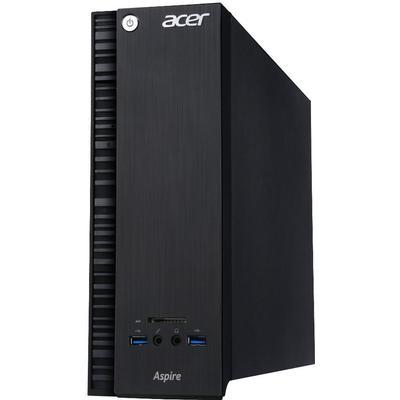 Acer Aspire XC704 (DT.B0SEQ.001)