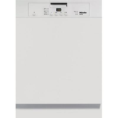 Miele G 4203 i Active White