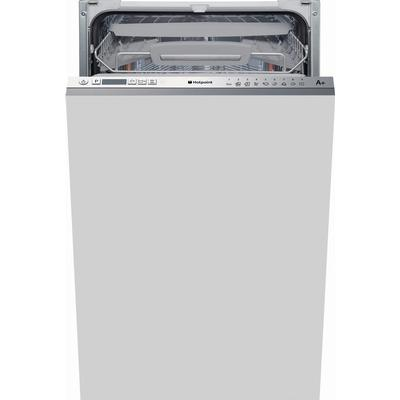 Hotpoint LSTF 9H117 C Integrated