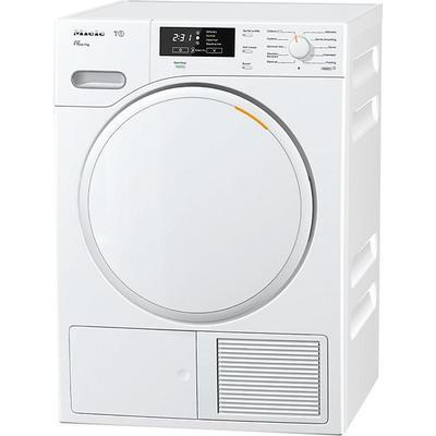 Miele TMB140 WP Eco White
