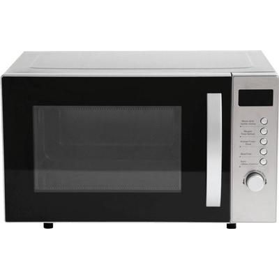 Ok OMW 2221 DS MICROWAVE DIGITAL GRILL 20 L Silver