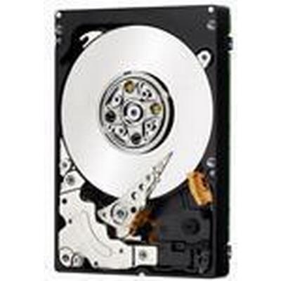 Dell 342-0451 2TB