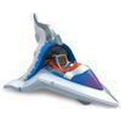 Activision Skylander Sky slicer