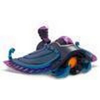 Activision Skylander Sea Shadow