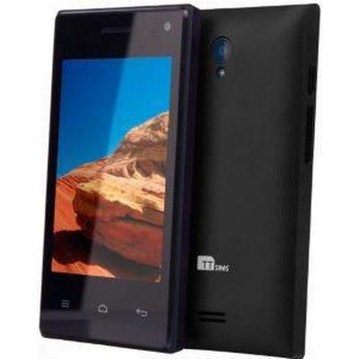 TTfone TTsims M5 Dual SIM