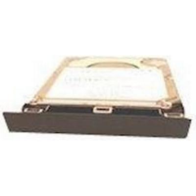 MicroStorage IB500002I843 500GB