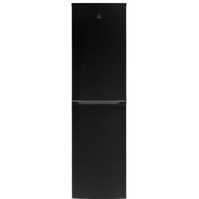 Indesit CVTAA55NFK Black
