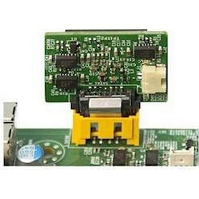 SuperMicro SSD-DM032-PHI 32GB
