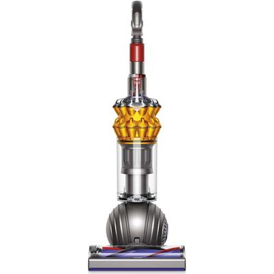 Dyson Small Ball Multi Floor