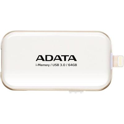 Adata UE710 64GB USB 3.0