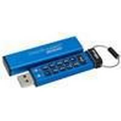 Kingston DataTraveler 2000 16GB USB 3.1