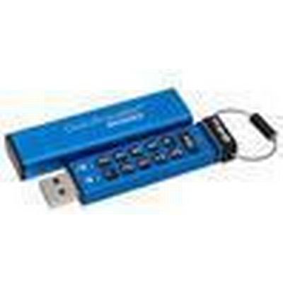 Kingston DataTraveler 2000 64GB USB 3.1