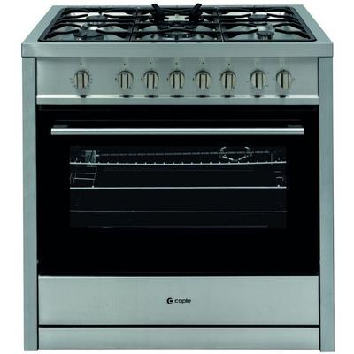 Caple CR9111 Stainless Steel