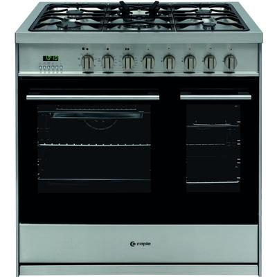 Caple CR9209 Stainless Steel