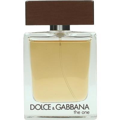 Dolce & Gabbana The One for Men EdT 50ml