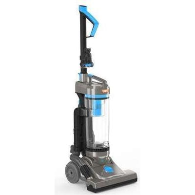 Vax Powermax Pet VRS1123