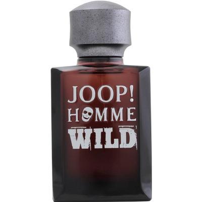 Joop Homme Wild EdT 75ml