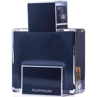 Loewe Solo Loewe Platinum EdT 50ml