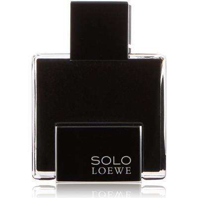 Loewe Solo Loewe Platinum EdT 100ml