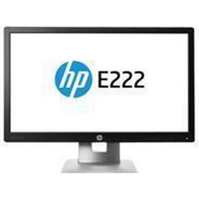 HP EliteDisplay E222 21.5""