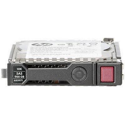 HP 843266-B21 1TB