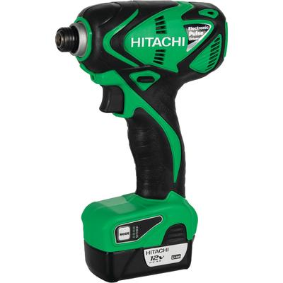Hitachi WM10DBL