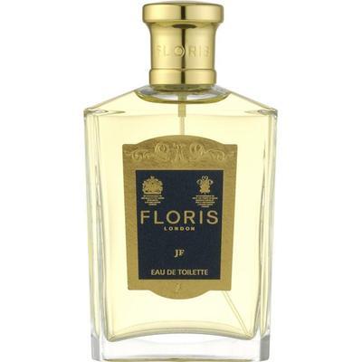 Floris London JF EdT 100ml