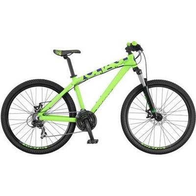 Scott Voltage YZ 20 2016