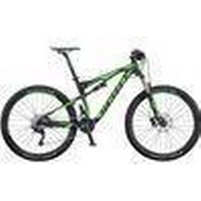 Scott Spark 750 2016 Herrcykel