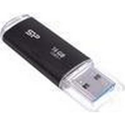 Silicon Power Blaze B02 16GB USB 3.1