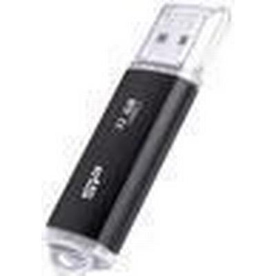 Silicon Power Blaze B02 32GB USB 3.1