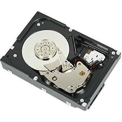 Dell 400-AJRK 300GB